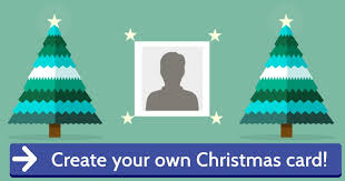 create your own christmas card create your own christmas cards how to make your own christmas