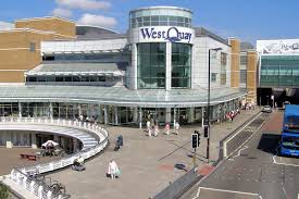 Shopping Mall Floor Plan Pdf by Westquay Wikipedia