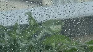 imagenes de paisajes lluviosos paisaje lluvioso relajante youtube