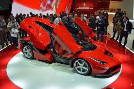 laferrari price the newest model laferrari 2014 auto