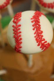 πάνω από 25 κορυφαίες ιδέες για baseball cake pops στο pinterest