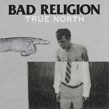 [Post] Bad Religion Discografia Completa [Mega]