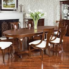 furniture for sale u003e dining table adfind org