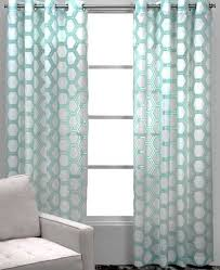 Pastel Coloured Curtains Endearing Pastel Coloured Curtains Designs With Cool Pastel Colors