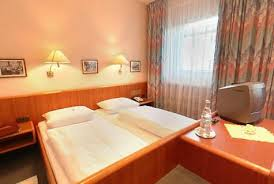 hotel hauser an der universität munich in germany hotel hauser an der universität munich use coupon code stayintl