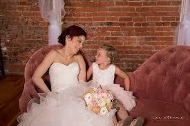 Wedding Photographers Raleigh Nc Cross Main Wedding Ashley U0026 Cameron Raleigh Nc Wedding