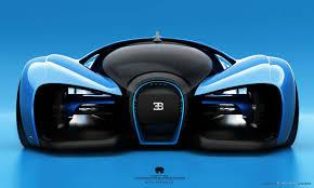 bugatti concept gangloff images of bugatti concept cars exclusive sc