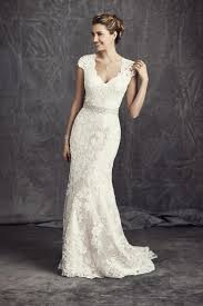 be277 wedding dress from ella rosa hitched co uk