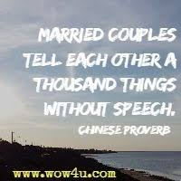 marriage proverbs marriage quotes inspirational words of wisdom