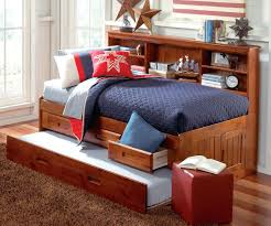 full size daybeds at walmart black daybed with storage mattress