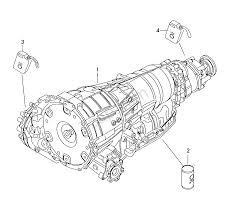 Audi Q5 8 Speed Transmission - gearbox complete 8 speed automatic gearbox audi q5 aq5 2016