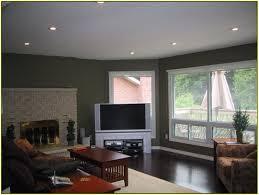 sloped ceiling lighting home design ideas