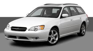 amazon com 2006 subaru impreza reviews images and specs vehicles