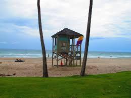 lifeguard tower deerfield beach fl domestic pinterest