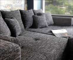 sofa hocker big sofa weiss grau affordable ecksofa lara with big sofa weiss