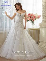designer wedding dresses online wedding dresses top designer wedding dresses online your wedding