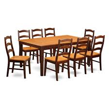 dining room table and chair sets dining room sets walmart