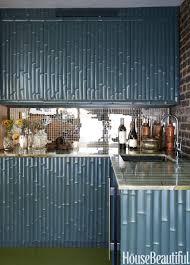 Backsplash Designs Kitchen 50 Best Kitchen Backsplash Ideas Tile Designs For Self