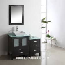 commercial bathroom vanity units commercial bathroom vanity units