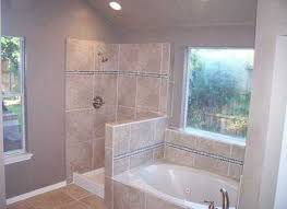 Bathroom Tub And Shower Designs Bathtub Shower Shower Tub - Bathroom tub and shower designs