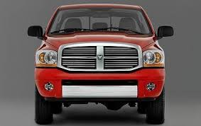 2008 dodge ram cab used 2008 dodge ram 2500 for sale pricing features