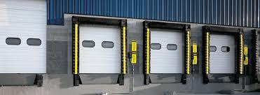 Springfield Overhead Door Commercial Door Products Overhead Door Of Springfield