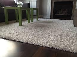 cheap rugs living room cheap living room rugs elegant area rug over carpet