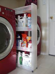 Laundry Room Accessories Storage 20 Diy Laundry Room Projects Laundry Room Organization