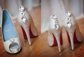 wedding shoes india bridal wedding shoes