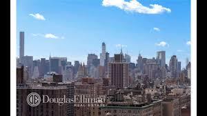 new york 432 park avenue 426m 1396ft 95 fl com youtube
