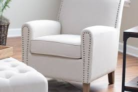 milari linen chair beguiling ergonomic kneeling chair ebay tags ergonomic kneeling