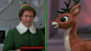 13 of the best christmas movie lines all together entertainment