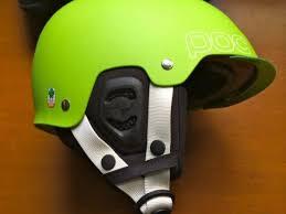 black friday ski helmet the best ski and snowboard helmets of 2017 outdoorgearlab