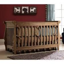 Rustic Convertible Crib Graco Shelby Classic 4 In 1 Convertible Crib Baby Cribs At Cribs