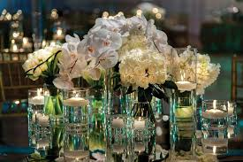 local wedding planners wedding planner confidential