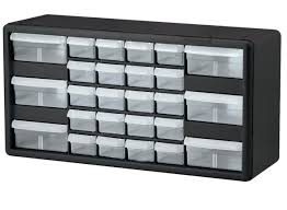 cabinet home depot storage cabinet positivebeliefs cabinet