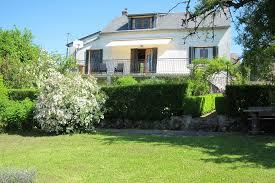 Haus Mit Kaufen Kaufe U0027freistehendes Haus Mit Atemraubender Aussicht Am Lac De