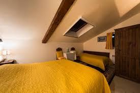 chambre d hote aignan domaine le castex chambre 4 cing hébergements chambres d