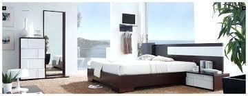 designer headboard bedroom furniture headboards entspannung me
