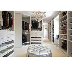 big closet ideas 99 best walk in closet ideas images on pinterest closet ideas