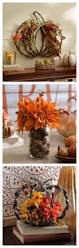 thanksgiving church decorations best 25 fall harvest decorations ideas only on pinterest