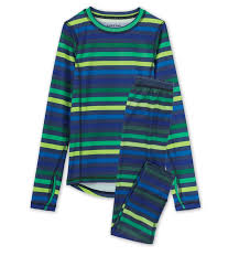 boys clothing lands end toddler boys clothes