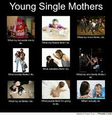 Single Father Meme - single parent memes image memes at relatably com