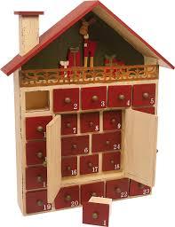 christmas advent calendar christmas advent calendar winter cottage