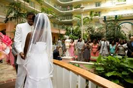 fort lauderdale wedding venues destination wedding venues in south florida partyspace