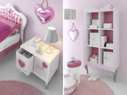 Barbie Princess Bedroom by Cute Barbie Bedroom Design Youtube