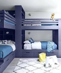 airplane bedroom decor airplane bedroom decor medium size of boys room boys bedroom