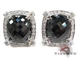 s diamond earrings 33 best ear pieces images on white gold diamond