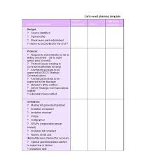 51 free printable to do list u0026 checklist templates excel word