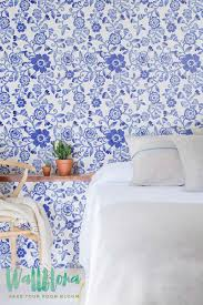 self adhesive wallpaper blue 29 best wallpapers images on paint adhesive wallpaper